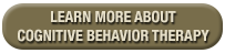 Learn more about Cognitive Behavior Therapy - Cognitive Behavioral Psychologists of New Jersey